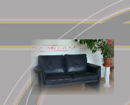 Gebrauchte sofa in 59846 sundern hachen nrw arnsberg for Gebrauchte polstermobel